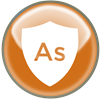 Arsenic Guard®