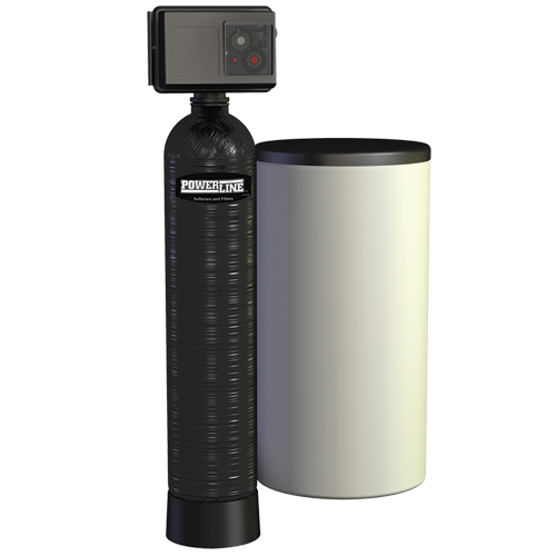 water softener prices san antonio
