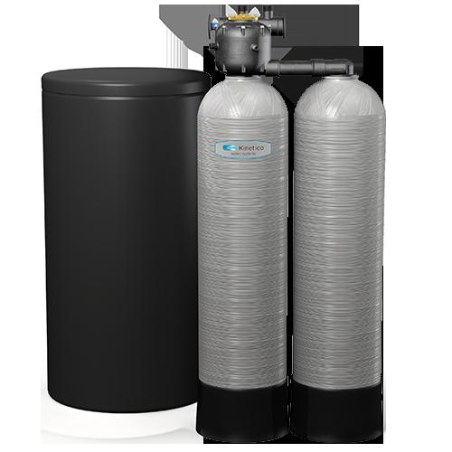 Kinetico Signature Series�: Kiico Water Softener Parts Diagram At Johnprice.co