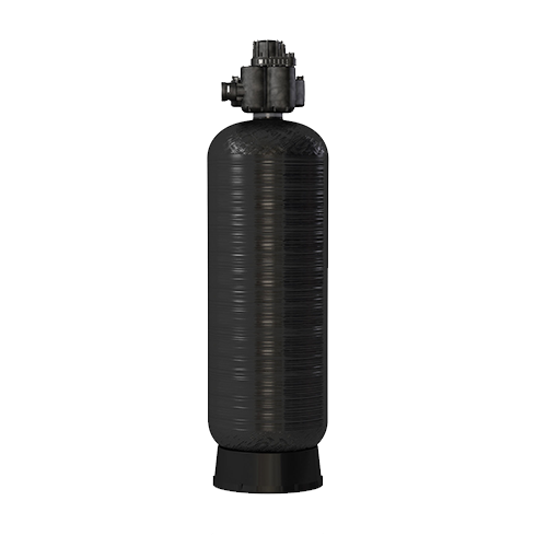 HYDRUS® Series Water Filtration Systems product image