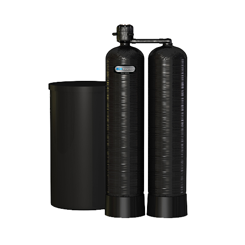 CP Series Commercial Water Filtration product image