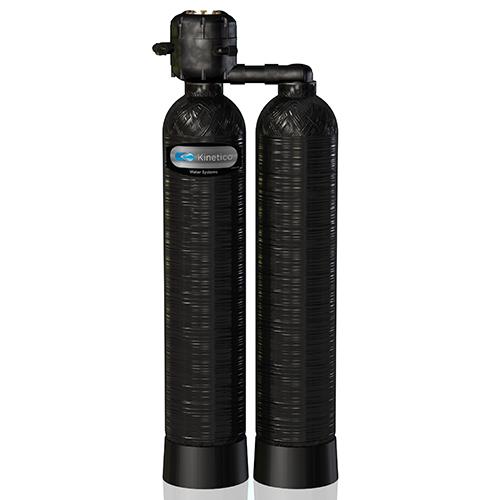 Calcite Backwashing Filter: Kiico Water Softener Parts Diagram At Johnprice.co