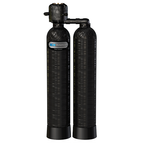 Carbon Backwashing Filter product image