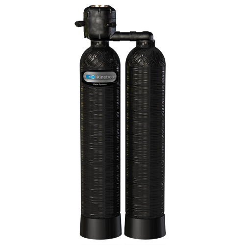 Macrolite® Backwashing Filter product image