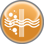 Advanced Water Filtration Icon