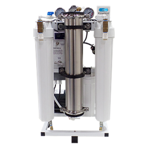 R Series Reverse Osmosis Water Systems Kinetico